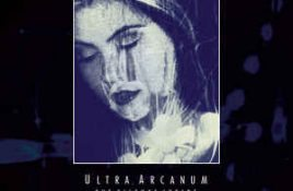 Ultra Arcanum – The Silence Inside
