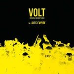 Alec Empire – Volt