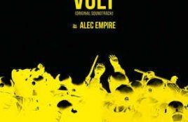 Alec Empire – Volt
