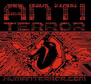 Anti-Terror – Humanterror.com