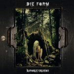 Die Form to release 'Baroque Equinox' 2LP+CD+DVD boxset incl. 4 vinyl only bonus tracks - orders already available