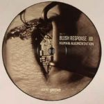 Blush Response – Human Augmentation
