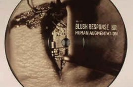 Blush Response – Human Augmentation