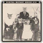 Cats Soiled – Weird Bestiary