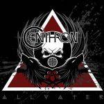 Centhron – Allvater