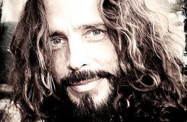 RIP Soundgarden's Chris Cornell - dead at 52, just hours after Detroit gig