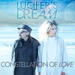 Lucifer's Dream - Constellation Of Love