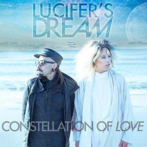 Lucifer's Dream - Constellation Of Love