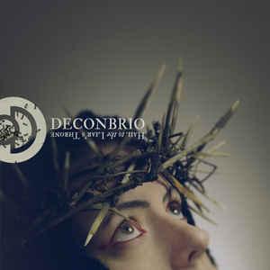 Deconbrio – Hail To The Liar's Throne