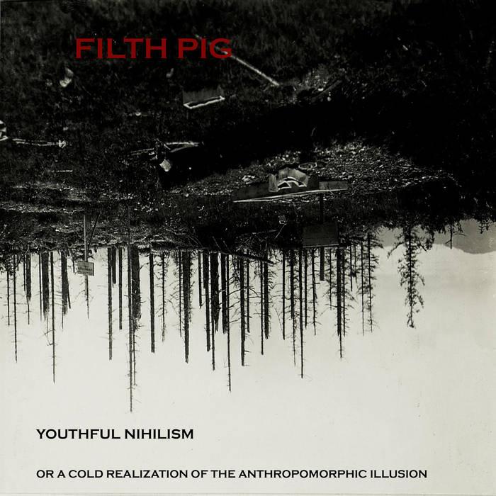 Filth Pig