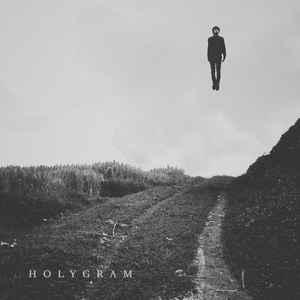 Holygram – Holygram