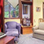 Lee Simeone – Best Seat In The Dream