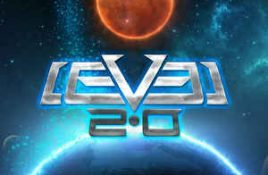 Level 2.0 – Moonlit