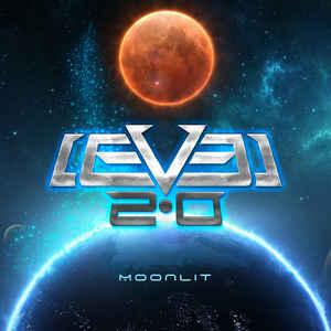Level 2.0 – Moonlit