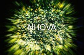 Nhova – Eponymous