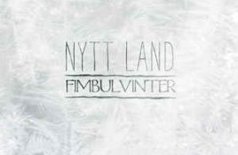 Nytt Land – Fimbulvinter