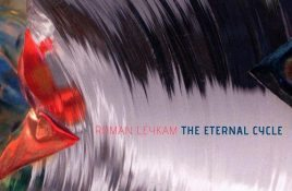 Roman Leykam – The Eternal Cycle