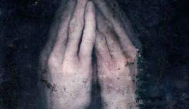 [:SITD:] – Trauma: Ritual