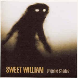 Sweet William – Organic Shades