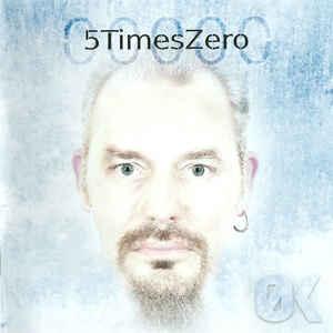 5TimesZero – ØK