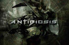 Antibiosis – Hellish Puzzle