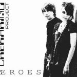 Chekarino Project – Zeroes