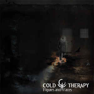 Cold Therapy – Figures And Faces