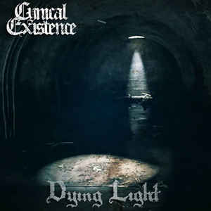 Cynical Existence – Dying Light