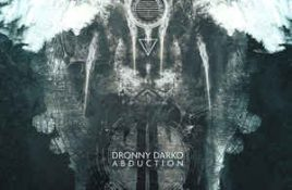 Dronny Darko - Abduction
