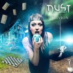 Dust In Mind – Oblivion