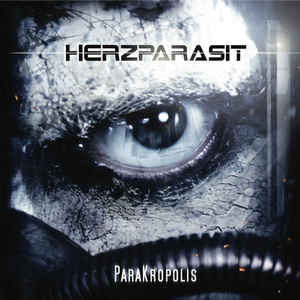 Herzparasit – ParaKropolis