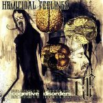 Homicidal Feelings – Cognitive Disorders