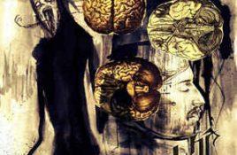 Homicidal Feelings – Cognitive Disorders