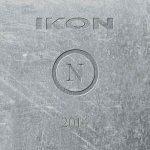 Ikon – Everyone, Everything, Everywhere Ends