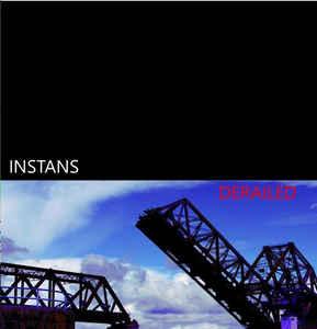 Instans – Derailed
