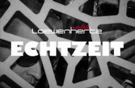 Loewenhertz – Echtzeit