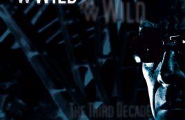 M.W. Wild – The Third Decade