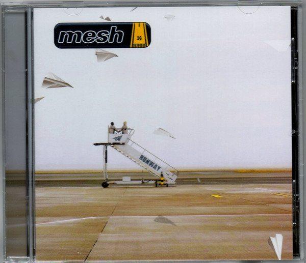 Mesh – Runway