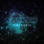 Mirland – Mechanic
