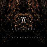 Nordvargr – The Secret Barbarous Names