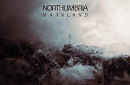 Northumbria – Markland