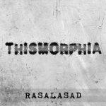 Rasalasad – Thismorphia