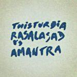Rasalasad vs. Amantra – Thisturbia
