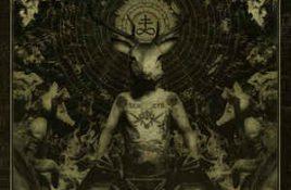 Seraphim System – Luciferium