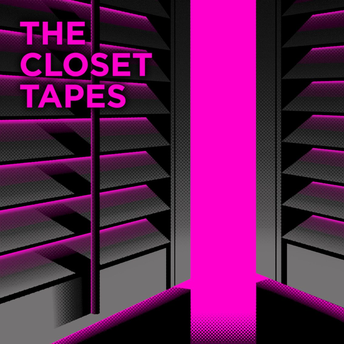 Queer artists united on'The Closet Tapes' including Gaytron