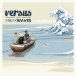 Versus – Freakwaves