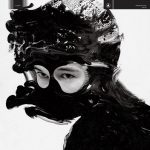Synthpop artist Zola Jesus prepares for September release 'Okovi' album - also available on vinyl