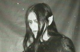 Mortiis offers 1994 album 'Ånden som Gjorde Opprør' for free download + massive Cold Meat Industry Fest !
