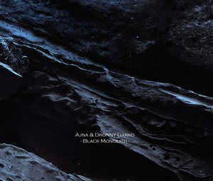 Ajna & Dronny Darko – Black Monolith