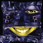 Snog celebrates 25th anniversary of breakthrough hit 'Corporate Slave' with a brand new megamaxi-single CD